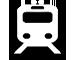 轨道交通精测