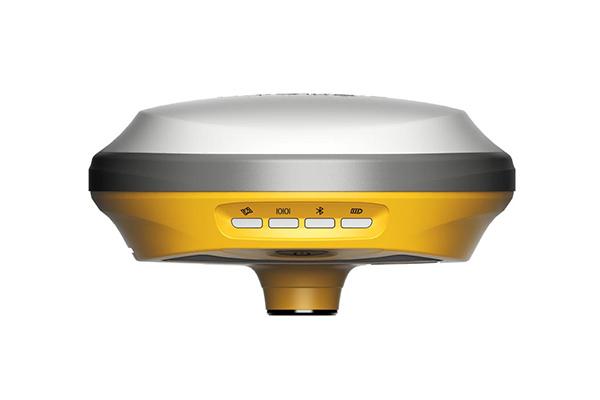 G950-高精度GNSS接收机