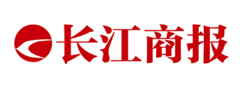 """合众思壮""""中国精度""""湖北新技术交流会顺利召开"""
