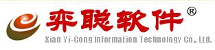 2016年湖北省第九批软件企业评估企业名单(31家)