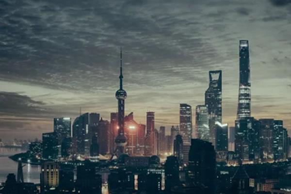 寻海拾珠-千巡翼Q10三维城市重建方案