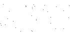 湖北大疆无人机,测绘无人机,无人机三维实景建模-武汉纵横天地