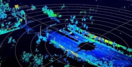 什么是激光雷达技术?它是如何工作的?