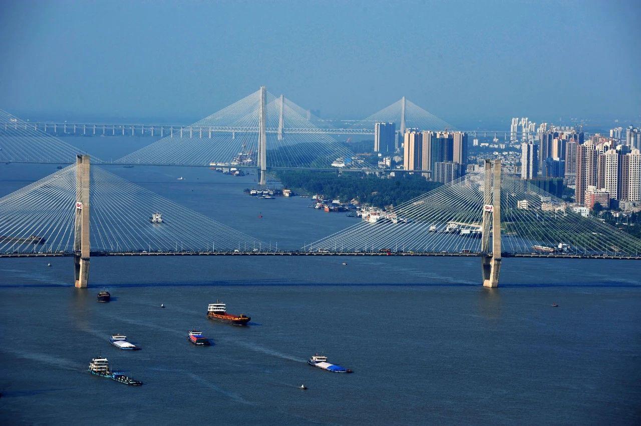 总长600公里!武汉地铁线5年内将增至14条!
